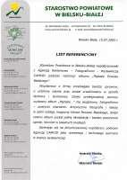 images/referencje/bielsko-biala_starostwo.jpg